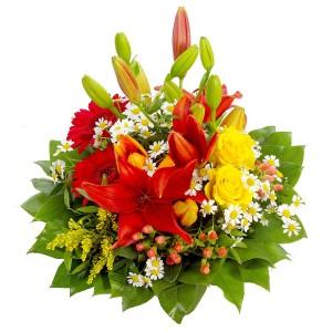 Blumenstrauss (no na)